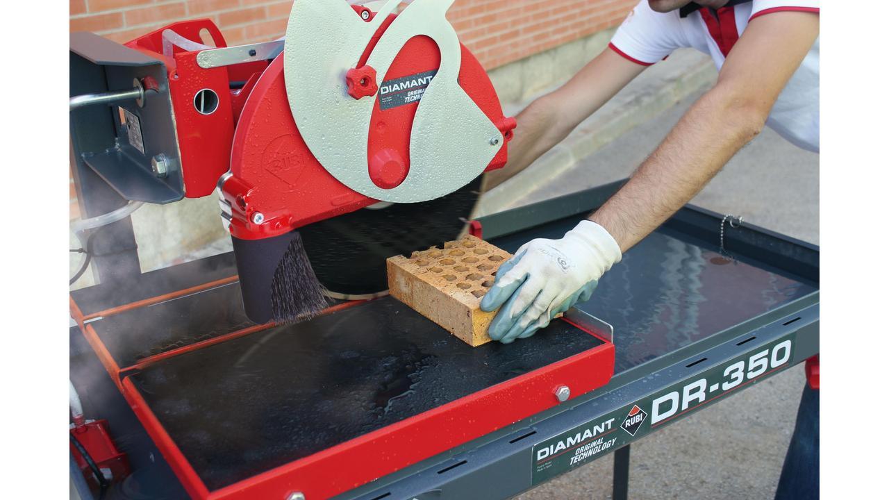 Tools MarmolRubi España MarmolRubi MarmolRubi Tools De De Cortadoras De Cortadoras Cortadoras España zVpqjLUSMG