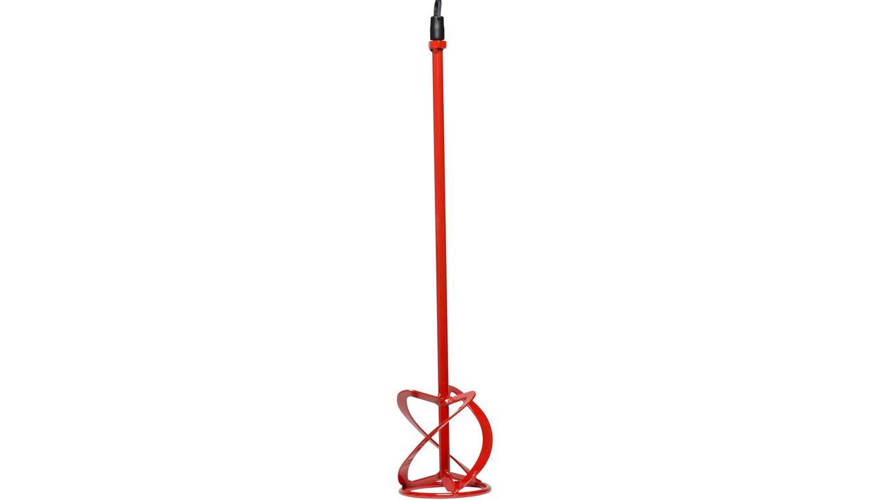 Varillas mezcladoras mortero rosca m14 rubi tools espa a - Mezcladora de mortero ...