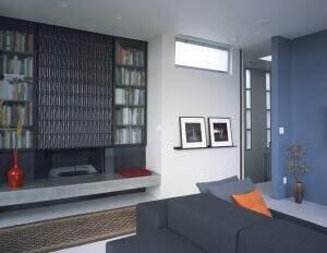 Source: John Lum Architecture - johnlumarchitecture.com