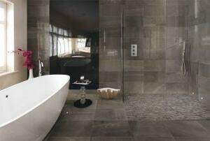 bathroom-tile 2
