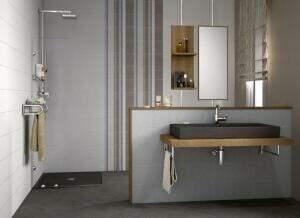 contemporary-bathroom-tile