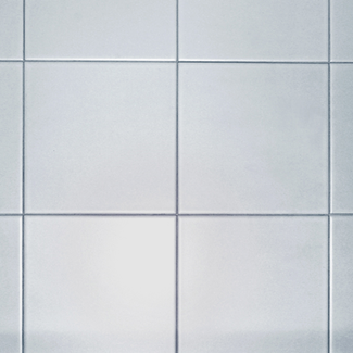 How to install tiles