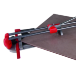 STAR manual tile cutters