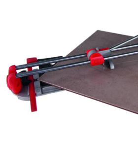 STAR tile cutters-STAR
