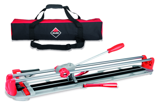 STAR tile cutters-STAR MAX