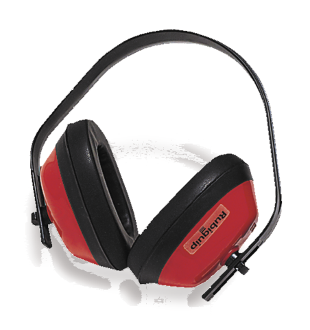 personal protective equipment-ear protector