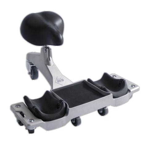 personal protective equipment-ergonomic seat