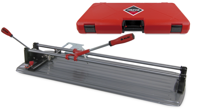 TS-PLUS tile cutter