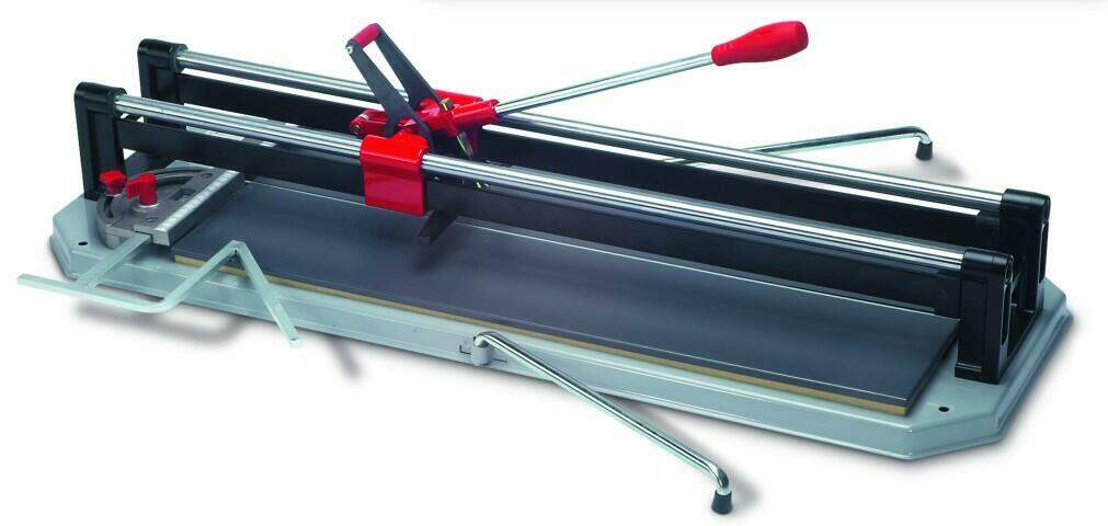 TX tile cutter