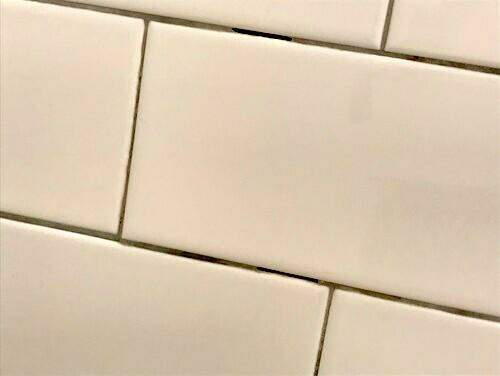Sanded vs  Unsanded Grout – The 4 Biggest Differences That Matter