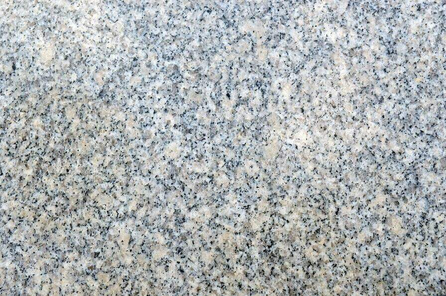 Types of Floor Tiles - Granite Tiles