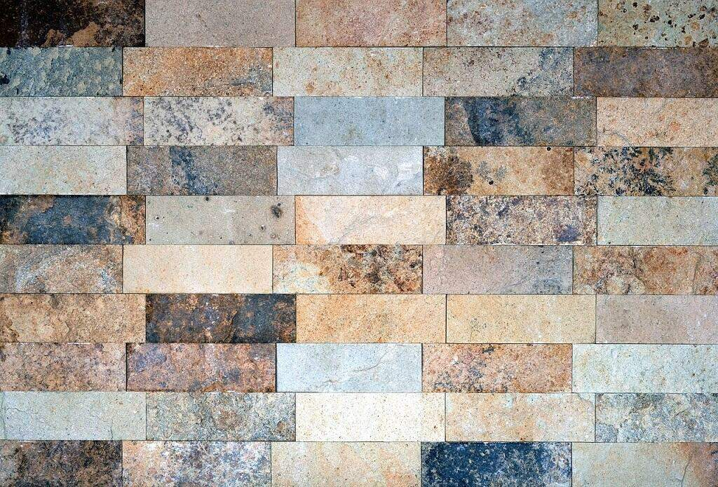 Types Of Floor Tiles Marble