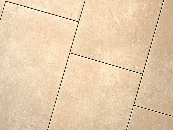 Types Of Floor Tiles Porcelain
