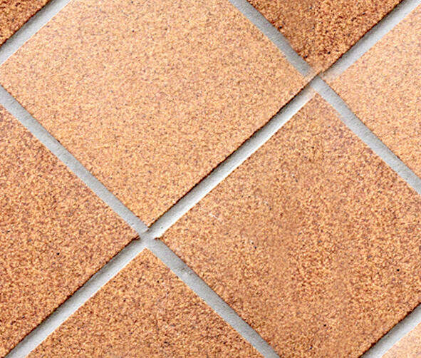 Types of Floor Tile: What Tile Contractors Really Need to Know