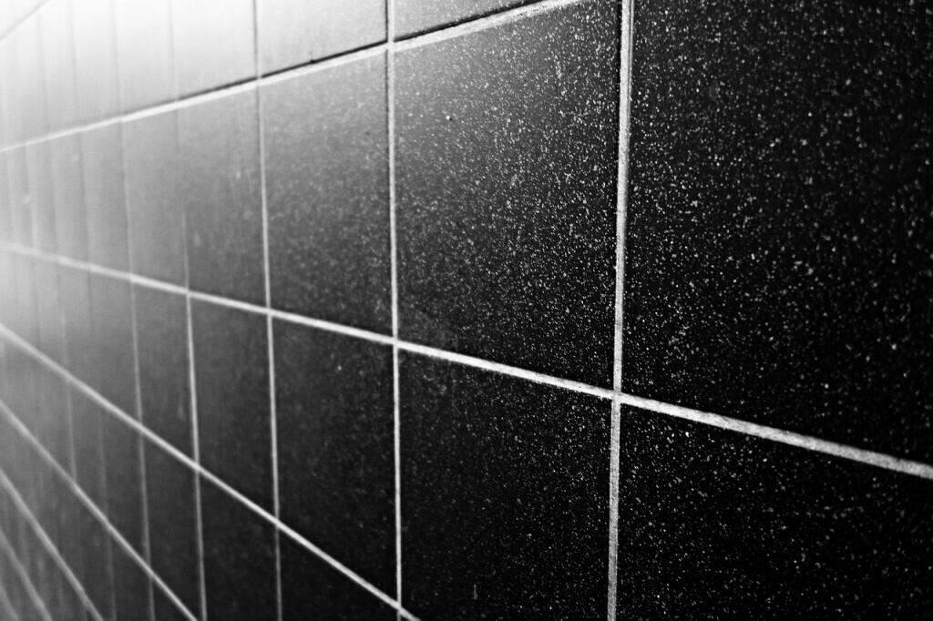 Types of Floor Tiles - Wall Tiles