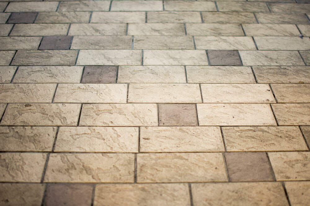Types Of Floor Tile What Tile Contractors Really Need To Know