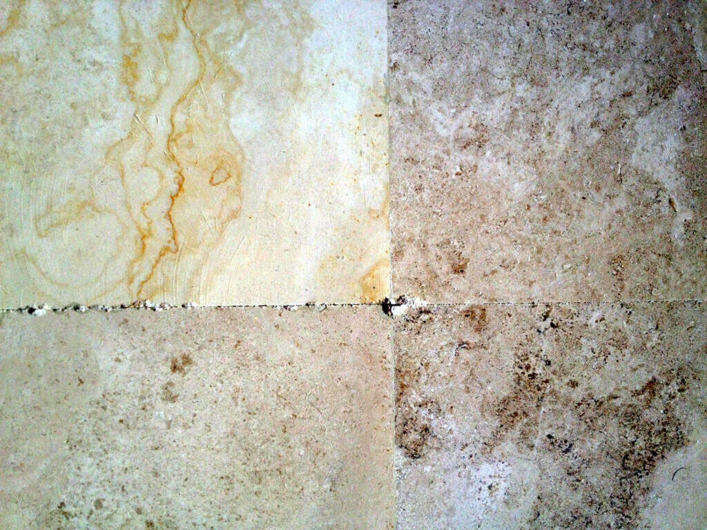 Finest Groutless Tile Installation: Can You Tile without Grout? EO79