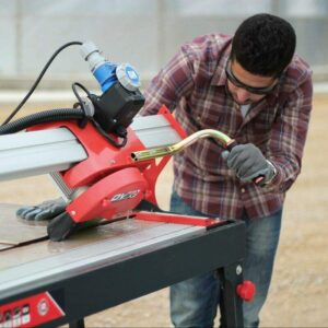 Tile Cutter vs Wet Saw: Which Is Best for Your Project