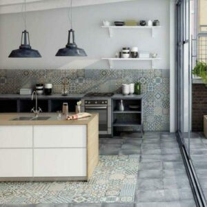 Best Tile for Kitchen Floor: How to Make the Right Choice ...