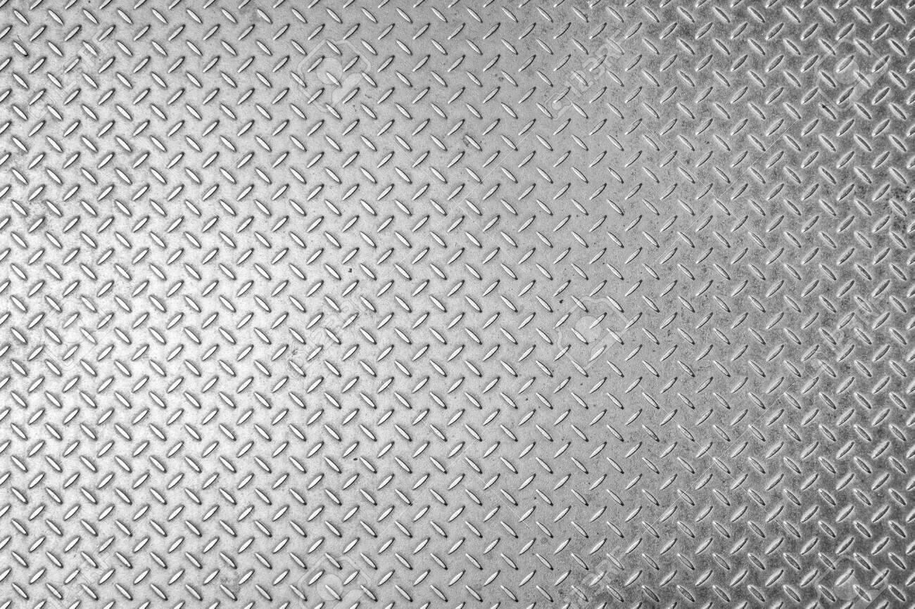 Background Mettalic Pattern Texture