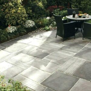 Tiling On The Complete Guide To Choosing The Best Outdoor Tile