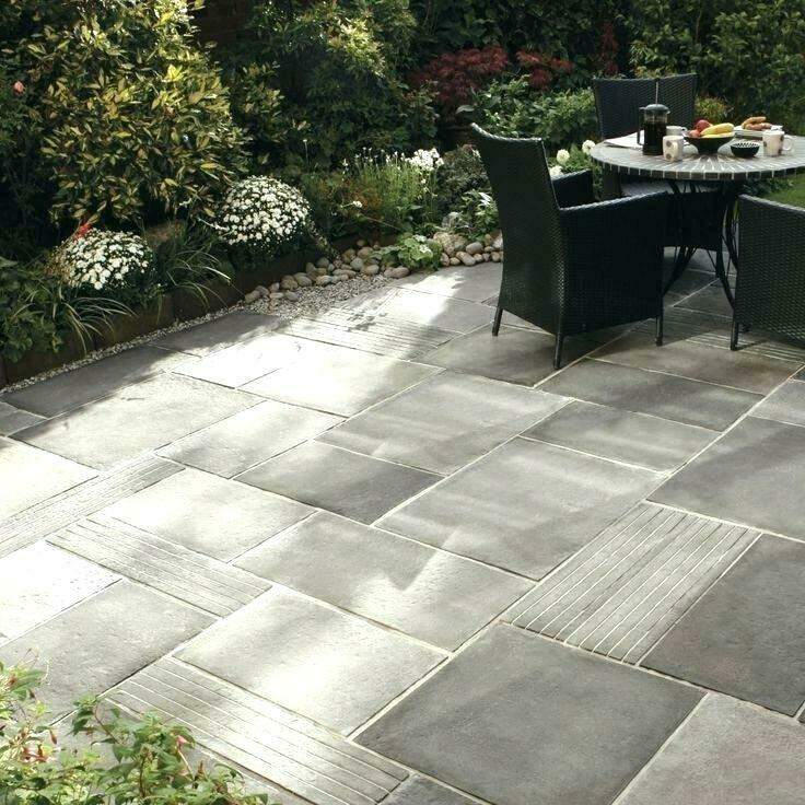 Choosing The Best Outdoor Tile